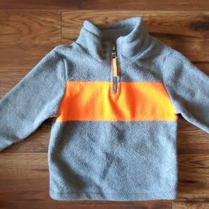 Children's Place pullover